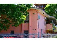 Home for sale: 212 Northwest 7th Ave., Miami, FL 33128