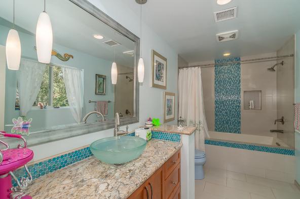 77545 Robin Rd., Palm Desert, CA 92211 Photo 23