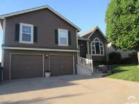 Home for sale: 622 E. 15th St., Eudora, KS 66025