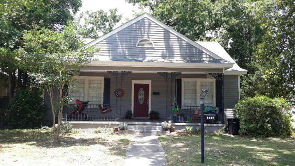1447 21st St., Columbus, GA 31901 Photo 1