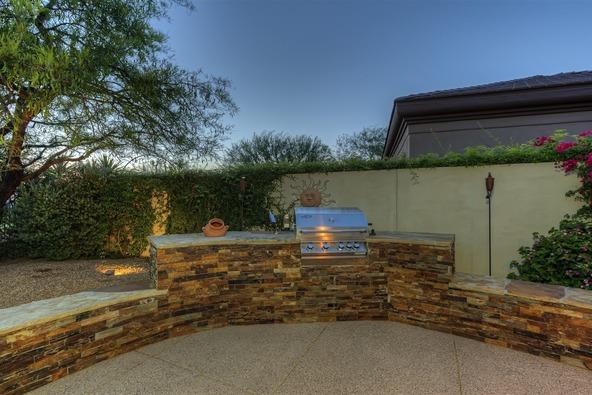 33034 N. 71st St., Scottsdale, AZ 85266 Photo 28
