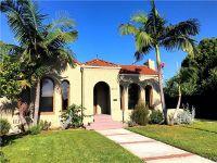 Home for sale: 3357 Tyler Avenue, El Monte, CA 91731