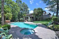 Home for sale: 761 Grayson Rd., Pleasant Hill, CA 94523