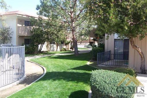 2626 Cleo Ct., Bakersfield, CA 93306 Photo 3