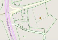 Home for sale: 118 Douglas Dam Rd., Kodak, TN 37764