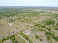 Home for sale: Aaa S.W. Arrowroot Avenue, Indiantown, FL 34956