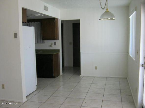 1446 W. Bentley St., Mesa, AZ 85201 Photo 7