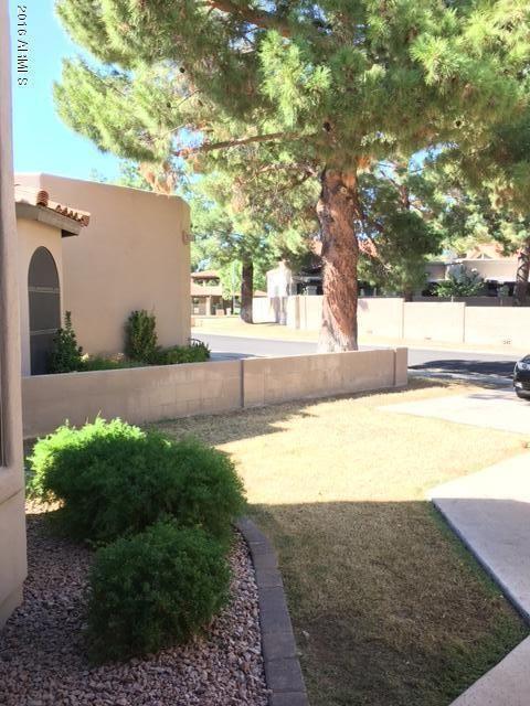 4115 E. Altadena Avenue, Phoenix, AZ 85028 Photo 6
