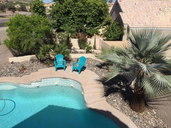 1135 E. Mountain Vista Dr., Phoenix, AZ 85048 Photo 12