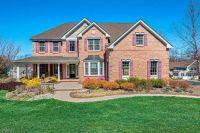 Home for sale: 58 Elias Dr., Mount Olive, NJ 07828