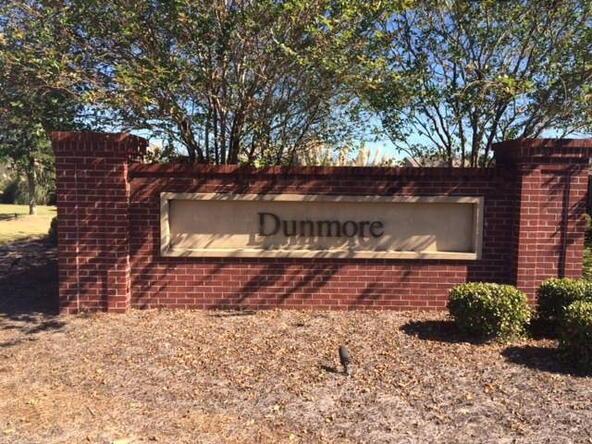 10518 Dunmore Dr., Daphne, AL 36526 Photo 15