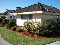 Home for sale: 23015 Maple Ave., Torrance, CA 90505
