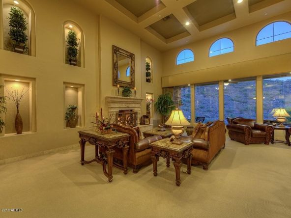 14536 E. Gecko Ct., Fountain Hills, AZ 85268 Photo 9