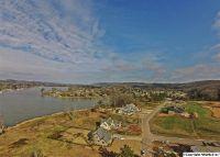 Home for sale: 4 Lake Creek Dr., Guntersville, AL 35976