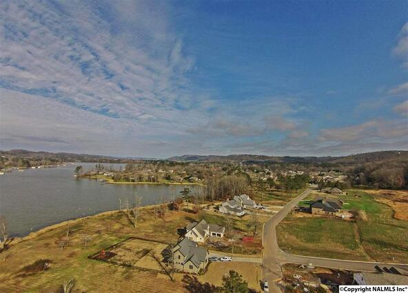 4 Lake Creek Dr., Guntersville, AL 35976 Photo 1