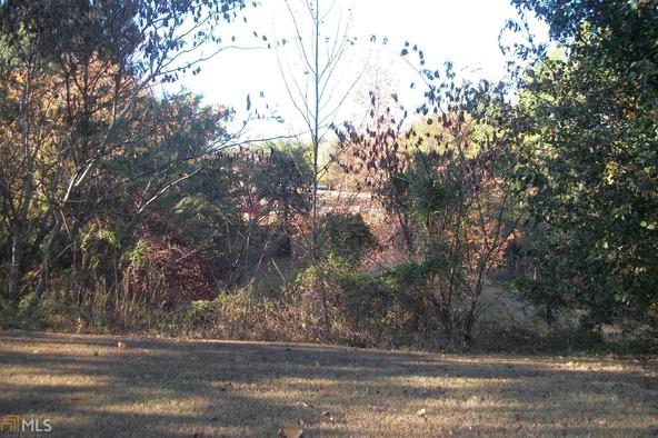 3250 County Rd. 111, Piedmont, AL 36272 Photo 7