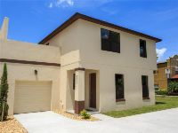 Home for sale: 2245 Nairn Dr., Winter Park, FL 32792