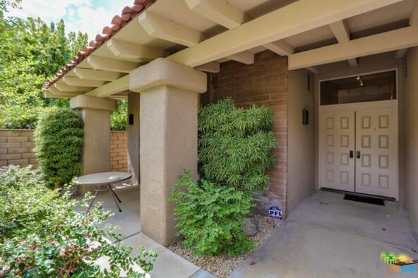 3674 E. Bogert Trl, Palm Springs, CA 92264 Photo 3