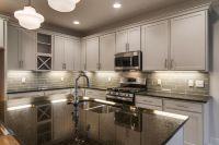 Home for sale: 1598 Straightway Avenue, Nashville, TN 37206