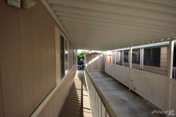 19361 Brookhurst, #132, Huntington Beach, CA 92646 Photo 21