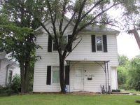 Home for sale: 909 Franklin, Danville, IL 61832