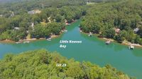 Home for sale: Lot 29 Little Keowee Bay, West Union, SC 29696