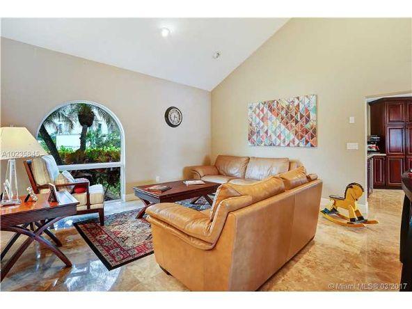 16461 N.E. 34th Ave., North Miami Beach, FL 33160 Photo 14