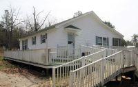 Home for sale: 1103 Lake Dogwood Cir. N., Eastover, SC 29044