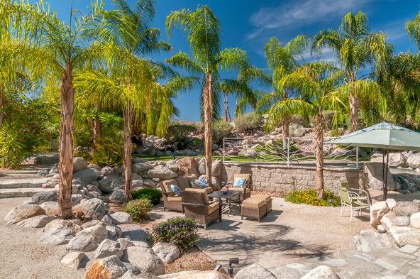 77545 Robin Rd., Palm Desert, CA 92211 Photo 33