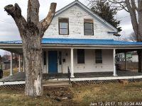 Home for sale: 77 Grand Avenue, Swanton, VT 05488