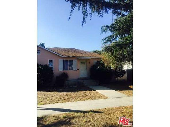 1027 Ashland Ave., Santa Monica, CA 90405 Photo 1