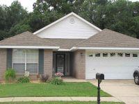 Home for sale: 13091 W. Concord Dr., Lillian, AL 36549