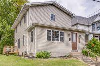 Home for sale: 411 East 6th St., Dixon, IL 61021
