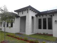 Home for sale: 14849 S.W. 30th St., Miami, FL 33185