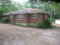 Home for sale: 2037 Stone Mountain Lithonia Rd., Lithonia, GA 30058