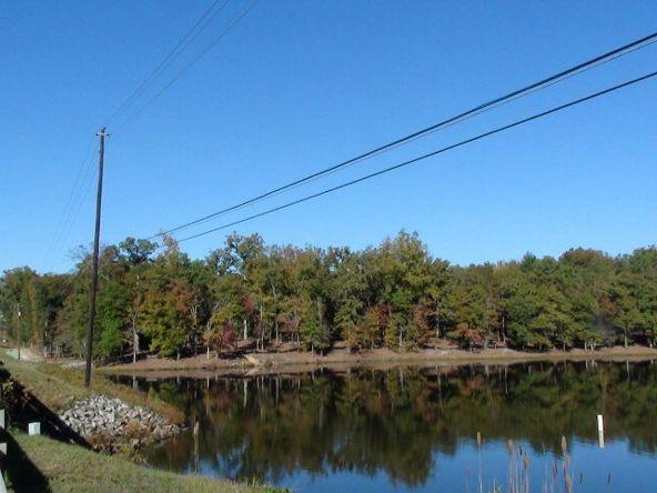 7299 Moseley Dixon Rd., Macon, GA 31220 Photo 3