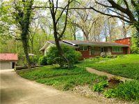 Home for sale: 229 Shady Ln., East Alton, IL 62024