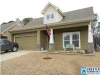 Home for sale: 9115 Cypress Pl., Warrior, AL 35180
