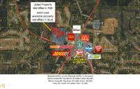 Home for sale: 147 Padgett Path, Dallas, GA 30132