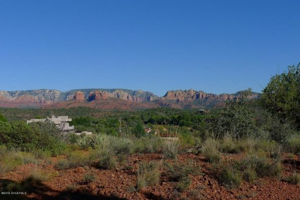 90 Cayuse, Sedona, AZ 86336 Photo 9