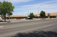 Home for sale: 325 S. Main St., Belen, NM 87002