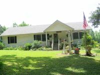 Home for sale: 452 Milan Hwy., Trenton, TN 38382