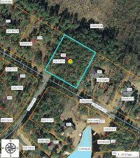 Home for sale: 522 Longleaf Dr., West End, NC 27376