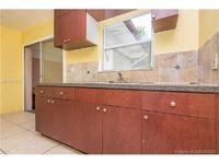 Home for sale: 2861 Southwest 38th Ct., Miami, FL 33134