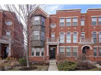Home for sale: 8650 Narragansett Avenue, Morton Grove, IL 60053