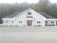 Home for sale: 508 Pomfret St., Putnam, CT 06260