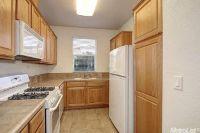 Home for sale: 11837 Windham Way, Rancho Cordova, CA 95742
