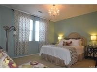 Home for sale: Chambray Pl., Rancho Cucamonga, CA 91739