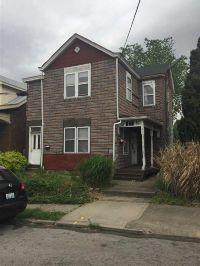 Home for sale: 815 Vine St., Dayton, KY 41074