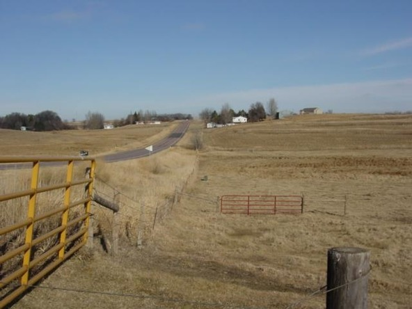 0 Six Mile Rd., Sioux Falls, SD 57110 Photo 14